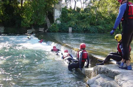 swiftwater_rescue 015.jpg