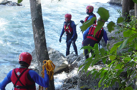 swiftwater_rescue 084.jpg