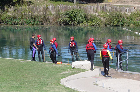 swiftwater_rescue 115.jpg
